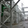 Fabrica de ulei, investitie cifrata la 93 mil. euro - Foto 1 din 4