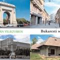 Cum decurge o zi din viata lui Istvan Kadar, seful CIG Romania - Foto 1 din 7