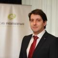 Cum decurge o zi din viata lui Istvan Kadar, seful CIG Romania - Foto 7 din 7