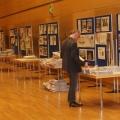 Congresul Ziarelor din Europa - Foto 2 din 8