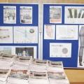 Congresul Ziarelor din Europa - Foto 4 din 8
