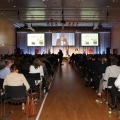 Congresul Ziarelor din Europa - Foto 5 din 8