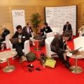 Congresul Ziarelor din Europa - Foto 7 din 8