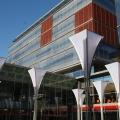 Cum arata birourile lui Sandor din Timisoara - Foto 3 din 5