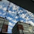 Cum arata birourile lui Sandor din Timisoara - Foto 4 din 5