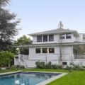 Cum arata noua casa a lui Zuckerberg - Foto 1 din 13