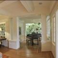 Cum arata noua casa a lui Zuckerberg - Foto 3 din 13