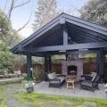 Cum arata noua casa a lui Zuckerberg - Foto 4 din 13
