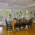 Cum arata noua casa a lui Zuckerberg - Foto 5 din 13