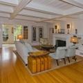 Cum arata noua casa a lui Zuckerberg - Foto 6 din 13