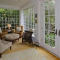 Cum arata noua casa a lui Zuckerberg - Foto 7 din 13