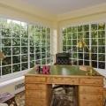 Cum arata noua casa a lui Zuckerberg - Foto 8 din 13