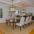 Cum arata noua casa a lui Zuckerberg - Foto 9 din 13