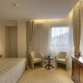 Alpin Resort Hotel si SPA - Foto 1 din 6