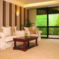 Alpin Resort Hotel si SPA - Foto 2 din 6