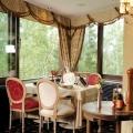 Alpin Resort Hotel si SPA - Foto 4 din 6