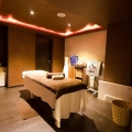 Alpin Resort Hotel si SPA - Foto 6 din 6