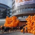 Sediul Actavis din Zug, Elvetia - Foto 2 din 4