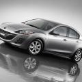 Noua Mazda 3 - Foto 3 din 7