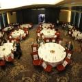 Conferinta M&A Outlook 2011 - Foto 1 din 13