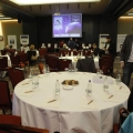 Conferinta M&A Outlook 2011 - Foto 3 din 13