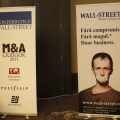 Conferinta M&A Outlook 2011 - Foto 4 din 13