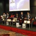 Conferinta M&A Outlook 2011 - Foto 5 din 13