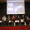 Conferinta M&A Outlook 2011 - Foto 6 din 13