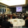 Conferinta M&A Outlook 2011 - Foto 8 din 13