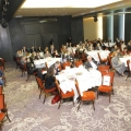 Conferinta M&A Outlook 2011 - Foto 9 din 13