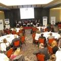 Conferinta M&A Outlook 2011 - Foto 10 din 13