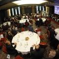 Conferinta M&A Outlook 2011 - Foto 11 din 13