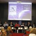 Conferinta M&A Outlook 2011 - Foto 12 din 13
