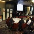 Conferinta M&A Outlook 2011 - Foto 13 din 13
