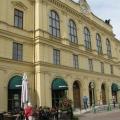 Proprietatile lui Patriciu din Suedia - Foto 1 din 4