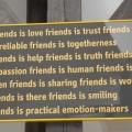 Friends - Foto 36 din 36