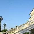 Palate din si de langa Bucuresti - Foto 3 din 5