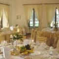 Palate din si de langa Bucuresti - Foto 5 din 5
