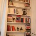 Bibliotecile companiilor - Foto 5 din 8