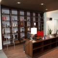 Bibliotecile companiilor - Foto 2 din 8