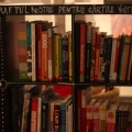 Bibliotecile companiilor - Foto 4 din 8