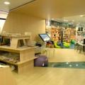 Bibliotecile companiilor - Foto 7 din 8