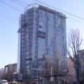 Birourile verzi ale Bucurestiului - Foto 2 din 8