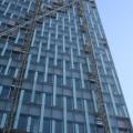 Verde, noua moda in real estate: Cum arata birourile viitorului? - Foto 1