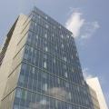 Birourile verzi ale Bucurestiului - Foto 3 din 8