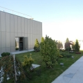 Verde, noua moda in real estate: Cum arata birourile viitorului? - Foto 4