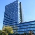 Birourile verzi ale Bucurestiului - Foto 5 din 8
