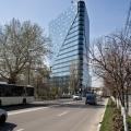 Birourile verzi ale Bucurestiului - Foto 6 din 8