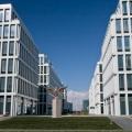 Birourile verzi ale Bucurestiului - Foto 7 din 8