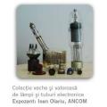 Obiecte prezentate la expozitie - Foto 4 din 12